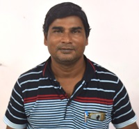 Sri B.Dutta