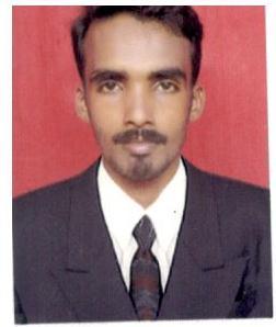Prakash Mukhi