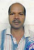 Sri J. Sethy