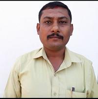 SUBODHA KUMAR PANIGRAHI