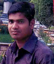 Maheswar Mallick