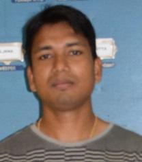 Satyabrata Behera