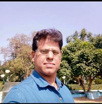 Suresh Chandra Padhi